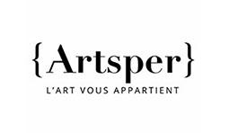 Artiane @ Artsper