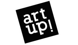 Galerie ArTiane sur ArtUp