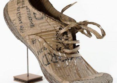 Célia-Pardini-GLAM'Brute-carton-vernis-ultra-glossy-36x26cm