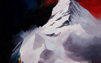 J-G Inca – 24 toiles répertoriées