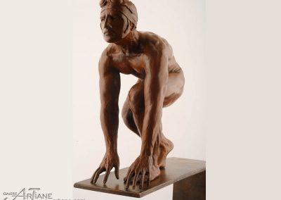 Jorge Marin-Plongeur-21-39x13x33cm