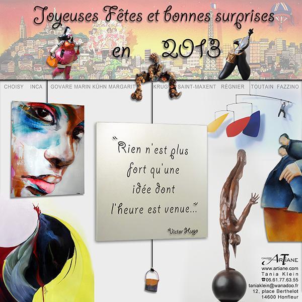 voeux-ArTiane-2013