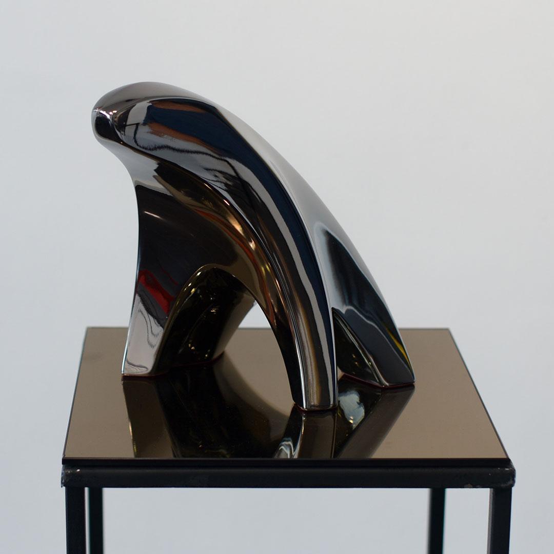 Galerie Art Knokke